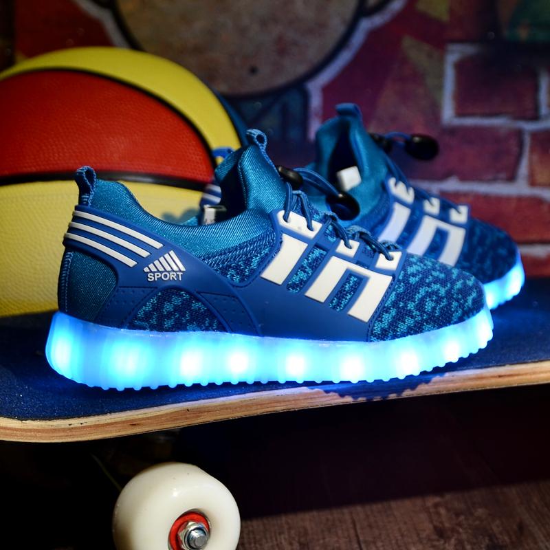 2016 casual denim sport kids shoes  autumn   children's shoesChina shoes for boys and girls kids flats tenis infantil