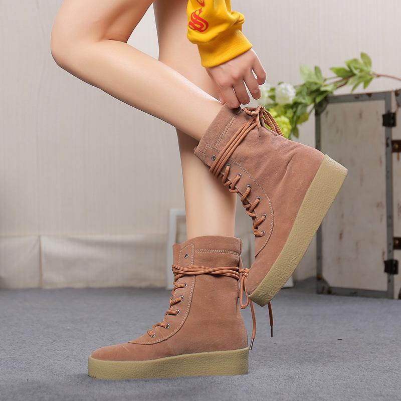 red shoes for women girls kids flats tenis  yeeze casual pink christmas shoes kids winter boots grain leatherwomen shoesstar